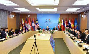 Đẩy mạnh hợp tác nghị viện trong lĩnh vực giáo dục, văn hóa