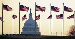 Mỹ áp đặt lệnh trừng phạt mới đối với Iran