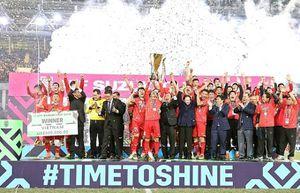 Đề xuất dời AFF Cup sang tháng 4-2021 vì dịch Covid-19