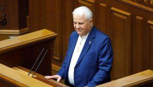 Quyết định nhân sự quan trọng của Tổng thống Ukraine Zelensky
