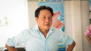 Vì sao cổ phiếu HVG của Thủy sản Hùng Vương bất ngờ bị hủy niêm yết?