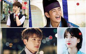 Nhà báo liệt kê 6 idol Kpop xuất sắc trong ca hát, nhảy và diễn xuất: Dân mạng phản đối, gọi tên Im Siwan và Yoona!