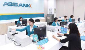 Hoàn thành kế hoạch 6 tháng, ABBANK đạt 628 tỷ đồng lợi nhuận trước thuế