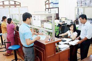 Cục Thuế Thái Nguyên: Cải cách hành chính được doanh nghiệp ghi nhận tích cực