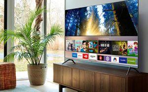 Soi 5 lỗi nhất định phải tránh nếu muốn chọn tivi 4K đang giảm giá