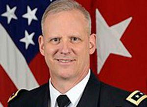 Thượng viện Mỹ bổ nhiệm ông Berrier làm Giám đốc tình báo quốc phòng