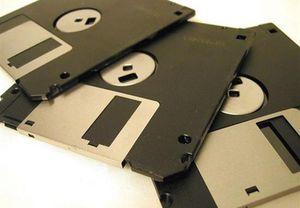 Tuổi thơ dữ dội ùa về khi gặp 13 món đồ công nghệ cổ xưa