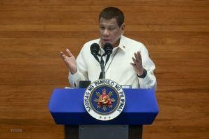 Philippines đầu tư cải thiện hệ thống y tế, đảm bảo an ninh lương thực