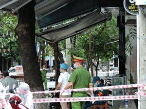 Đắk Lắk kêu gọi nhân lực từ các trường đại học chống dịch