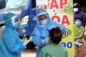15 bệnh nhân Covid-19 mới tại Đà Nẵng đã đi những đâu?