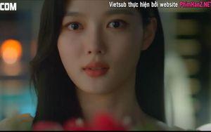 Backstreet Rookie tập 14: Mọi giác quan của Ji Chang Wook chỉ toàn là Kim Yoo Jung - Han Sun Hwa tức giận vì trở thành người thừa