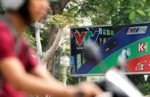 Truyền hình Cáp Việt Nam báo lãi sau thuế quý II tăng gấp 4 lần, đạt 29 tỷ