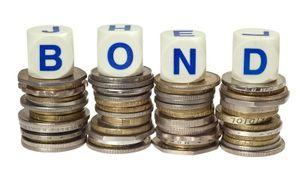 Bất động sản, ngân hàng là những ngành phát hành trái phiếu doanh nghiệp cao nhất