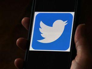 Twitter bị phạt 250 triệu USD vì vi phạm bảo mật thông tin