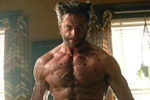 5 dự án phim Wolverine từng bị hủy bỏ