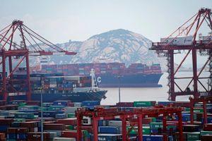 Thỏa thuận thương mại Mỹ - Trung: Bắc Kinh mới thực hiện được 5% giá trị năng lượng với Washington