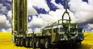 Nga tuyên bố sẽ đáp trả việc Mỹ triển khai tên lửa ở châu Á và châu Âu