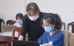 Danh sách các trường Đại học cho sinh viên nghỉ học tập trung, quay trở lại học trực tuyến phòng chống dịch COVID- 19