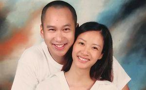 Suboi: Hạnh phúc bình dị ở tuổi 30