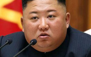 Triều Tiên phát triển đầu đạn hạt nhân: Đàm phán Mỹ-Triều chệch hướng?