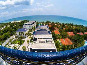 Nhiều khách sạn ở Phú Quốc cam kết giảm giá 30-50% cho du khách