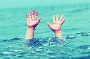 Tìm thấy thi thể cháu bé 2 tuổi bị nước cuốn ở Văn Chấn (Yên Bái)