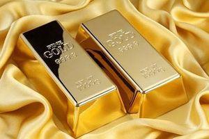 Giá vàng hôm nay (7/8): Liên tục lập đỉnh mới