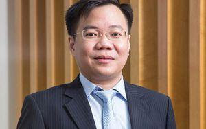 Hàng loạt lãnh đạo Công ty Tân Thuận bị kỷ luật