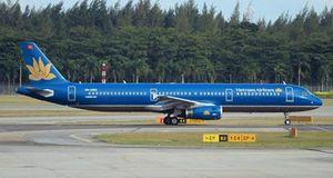 Vì sao Vietnam Airlines quyết định bán 6 tàu bay A321CEO?