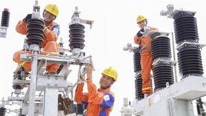 NSPC đưa công nghệ hiện đại vào công tác tư vấn thiết kế công trình điện