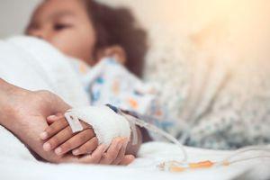 Thụy Điển: Hàng chục trẻ mắc hội chứng viêm đa hệ thống nghi liên quan đến Covid-19