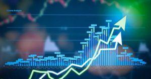 Những thông tin chi phối thị trường chứng khoán tuần này