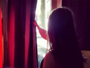 Cô gái rút đơn kiện khách tội hiếp dâm