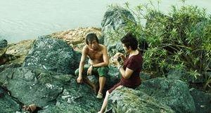 Điện ảnh Việt: TÌm cơ hội trong thách thức