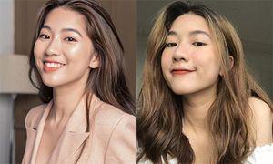 Thành tích học tập 'khủng' của 2K thi Hoa hậu Việt Nam 2020