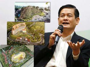 Đà Lạt lại đề xuất cao tầng hóa để xóa bỏ khu Phố Việt di sản Hòa Bình!