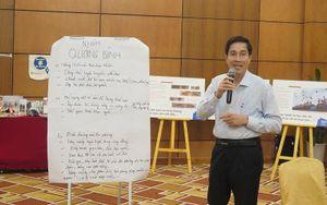 Quảng Bình nâng cao hiệu quả phòng, chống mua bán người và hỗ trợ nạn nhân bị mua bán trở về