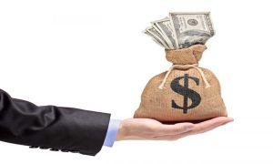 Trách nhiệm bồi thường thiệt hại ngoài hợp đồng có yếu tố nước ngoài - Thực trạng và hướng hoàn thiện