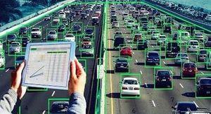 Điều hành cao tốc Bắc – Nam bằng hệ thống giao thông thông minh