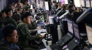 Mỹ và Hàn Quốc điều chỉnh kế hoạch tập trận mùa Hè thường niên