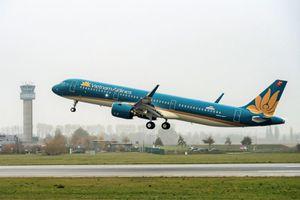 Tiếp viên hàng không trả lại 500 triệu và nhiều tài sản cho khách để quên