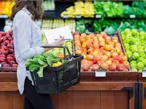 Nghiên cứu các yếu tố ảnh hưởng đến ý định mua thực phẩm hữu cơ của người tiêu dùng tại Thành phố Cần Thơ