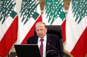 Tổng thống Lebanon nêu lý do không thể từ chức sau vụ nổ Beirut
