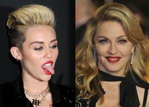 Nhiều sao Hollywood thích đeo trang sức được thiết kế riêng