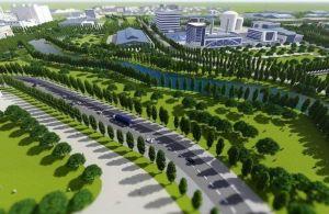 Bình Định muốn bổ sung dự án sản xuất ô tô 250 triệu USD vào danh sách kêu gọi đầu tư nước ngoài