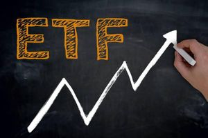 SSI: GEX sẽ được thêm vào FTSE ETF, SHB sẽ được thêm vào MVIS Vietnam Index