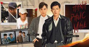 Một bộ phim kinh dị gia nhập đường đua phim Việt 2020