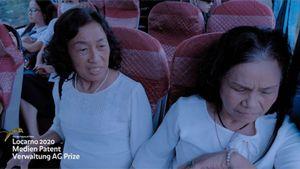Liên hoan phim Thụy Sĩ vinh danh phim ngắn Việt