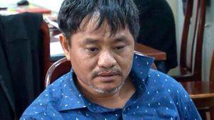 Cựu Bí thư đảng ủy xã giết cháu: Nợ 23 tỷ đồng