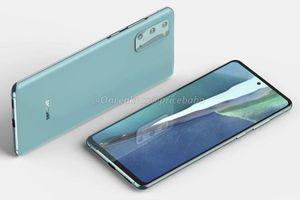 Hé lộ thông tin về Samsung Galaxy S20 Fan Edition 5G, giá 18,5 triệu đồng